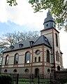 Bochin Kirche 2008-05-05.jpg