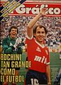 Bochini 1986 El Gráfico.jpg