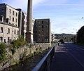 Bocholt Way - geograph.org.uk - 985231.jpg