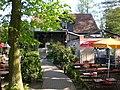 Bocksmühle Biergarten.JPG