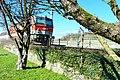 Bodensee 15. März 2020 (17).JPG