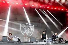 Body Count feat. Ice-T - 2019214171217 2019-08-02 Wacken - 0153 - 5DSR3651.jpg