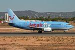 Boeing 737-5K5, Jetairfly JP6692114.jpg