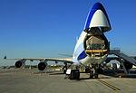 Boeing 747-409F Prague airport 2015 2.jpg