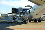 Boeing 747-409F Prague airport 2015 6.jpg