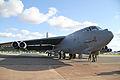 Boeing B-52H Stratofortress 4 (5968869461).jpg