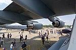 Boeing C-17 Globemaster III - USAF (28423225689).jpg