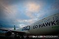 Boeing Seahawks 747 - 12246049805.jpg