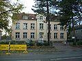 Boevinghausen marien.jpg