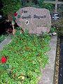 Bogusz Bilewski monument.JPG