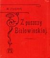 Bohdan Dyakowski-Z puszczy Białowieskiej 1908.pdf
