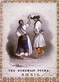 Bohemian Polka.jpg