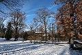 Bois de Boulogne neige 2.jpg