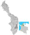Bolivarmunmapsimiti.png