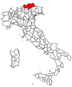 Bolzano posizione.png