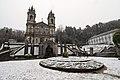 Bom Jesus (Braga).jpg