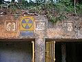 Bomb shelter@Latte stone park (162913397).jpg