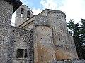 Bominaco chiesa di S.Maria Assunta - panoramio.jpg