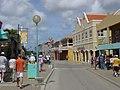 Bonaire 008 (2085258268).jpg