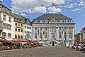 Bonn - Altes Rathaus am Markt (tone-mapping).jpg