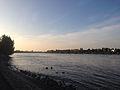 Bonn 0289.JPG