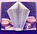 Book-Origami als Notizzettelhalter.JPG