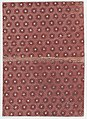 Book cover with floral and dot pattern Met DP886577.jpg