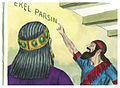 Book of Daniel Chapter 5-10 (Bible Illustrations by Sweet Media).jpg