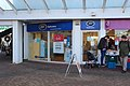 Boots Opticians, Talisman Square, Kenilworth.jpg