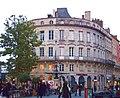 Bordeaux - 20.jpg