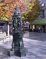 File:Bordeaux fontaine Wallace place Sarrail.JPG