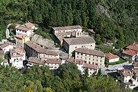 Borgo di Arquata del Tronto.jpg