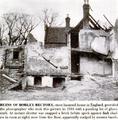 Borley Rectory ruins.png