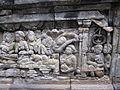 Borobudur 29.jpg