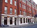 Borough Bar, London Bridge, SE1 (2524106086).jpg