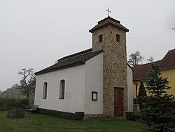 Borovná - kaple Panny Marie 3.JPG