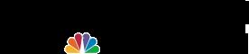 Bostoncountdown-logo-black