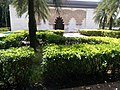 Botanical Garden in Putrajaya, Malaysia 31.jpg