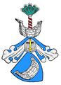 Bothmer-Wappen.png
