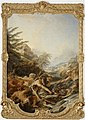 Boucher - La chasse du crocodile, 1739.jpg
