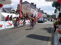 Boucles de la Mayenne 2012 - Laval (5).JPG