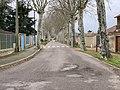 Boulevard Prairies Marcigny 2.jpg