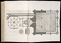 Bound Print (France), 1745 (CH 18292875).jpg