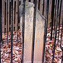 Boundary Stone (District of Columbia) NW 1.jpg