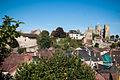 Bourbon l'Archambault - château-2.jpg