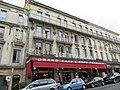 Bourg-en-Bresse - Le Café Français - avenue Alsace-Lorraine 7 (1-2014) 2014-06-24 11.13.59.jpg
