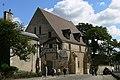 Bourges-Grange-des-Dimes.jpg