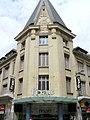 Bourges - 8 rue Moyenne -092.jpg