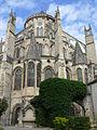 Bourges - Cathédrale - Architecture -5.jpg