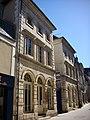 Bourges - couvent des Augustins (02).jpg